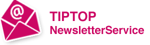 tiptop_newsletterservice